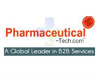 pharmaceutical-tech-200x150
