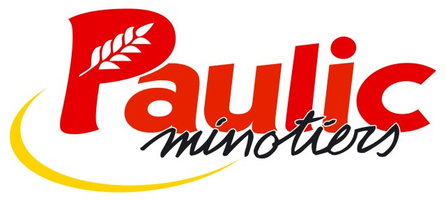 paulic-logo-04-09-06-Q