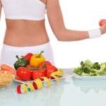 Ce este de fapt un stil de viață sănătos ?