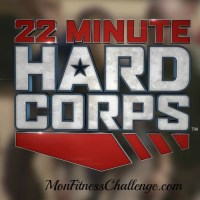 22-Minute-Hard-Corps-Logo-500x500