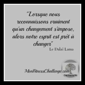 Changement-dalai-lama