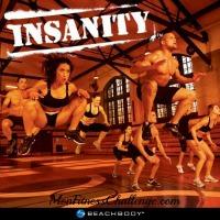 INsnaity