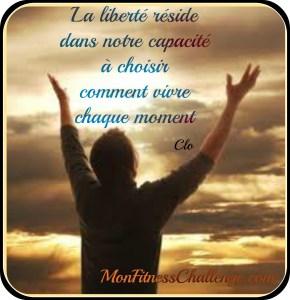 Liberté FCclo