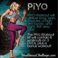 piyo-workoutsfc