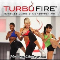 turbo-fire1