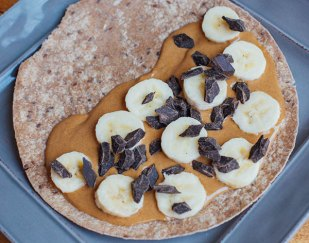 Chocolate_-Peanut-Butter_-and-Banana-Quesadilla-2