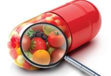 alimentos ou nutraceuticos
