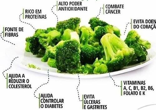 brócolos-diabetes