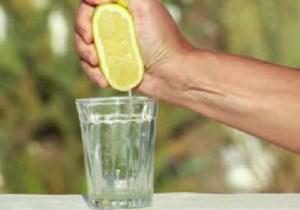 agua-com-limao