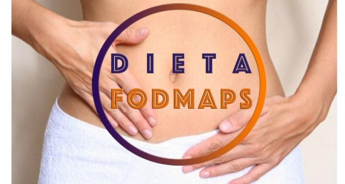 dieta-fodmaps