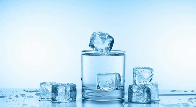 agua-fria