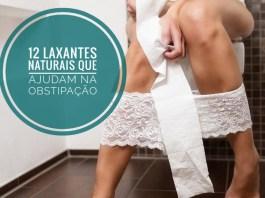laxantes_naturais