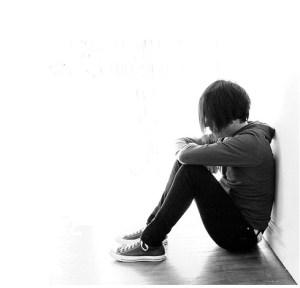 depressão-teen