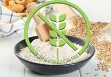 farinhas_gluten_free