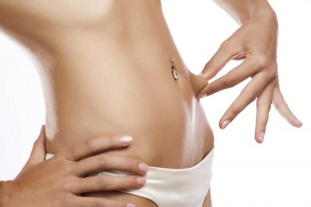 perder-gordura-barriga