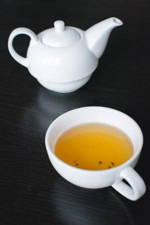 chá_tea