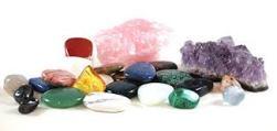 lithotherapie elixir pierre nutrition