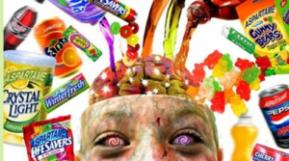 aspartame méfait santé