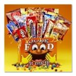 u-junk-food-gift-baskets