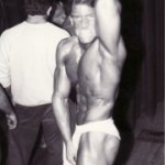 Bodybuilding Picture