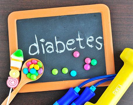 4 sintomas que pueden ser signo de diabetes