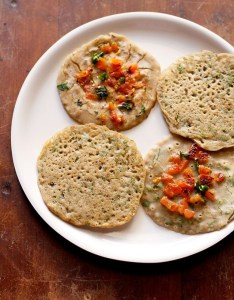 Tag archives navratri diet plan also weight loss management rh nutrihealthsystems