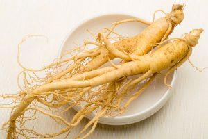 Image Result For What Is Ginseng Used For And Why Is It So Expensive