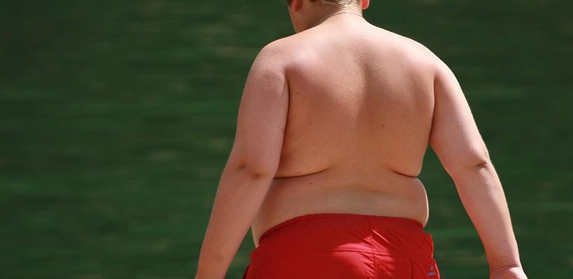 scădere în greutate pentru copilul supraponderal)