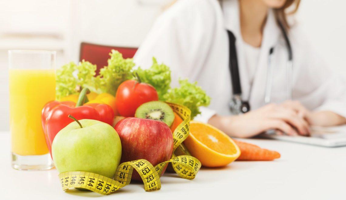 Cateva sfaturi utile pentru scaderea in greutate