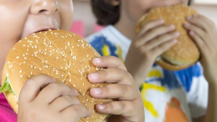 Controlul apetitului
