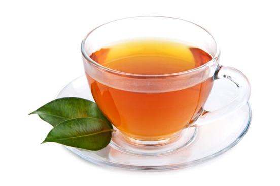 ceai-1