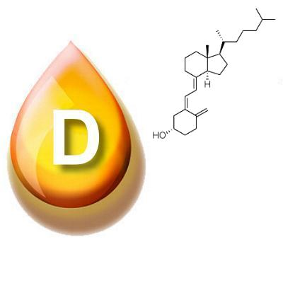 vitamina-d-f