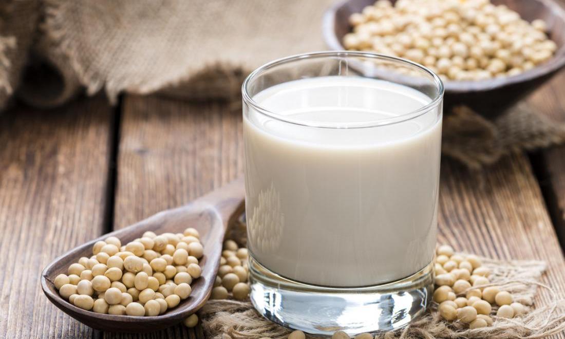 Calciul, produsele lactate si mentinerea sanatatii oaselor