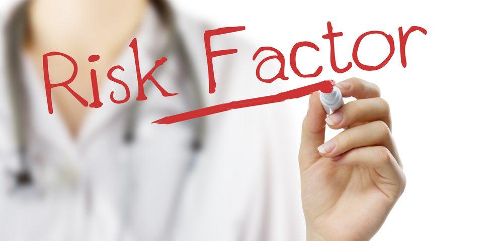 Cancerul – factori de risc
