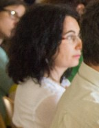 Aurelia Santoro - UNIBO