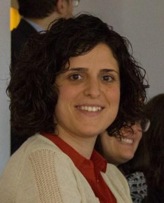Núria Voltes - URV