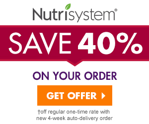 Nutrisystem plans compared which plan is right for you nutrisystem diet plans solutioingenieria Image collections