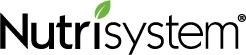 nutrisystem blog