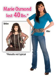 nutrisystem weigh loss turbo 13