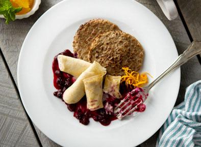 nutrisystem vs bistro md diet comparison