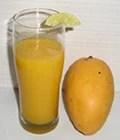 mango fruit juice1