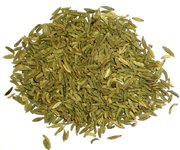 https://i0.wp.com/www.nutrition-and-you.com/image-files/xfennel-seeds-saunf.jpg.pagespeed.ic.EZwFg-eIjD.jpg?resize=180%2C150