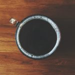 If we were having coffee…[#8]