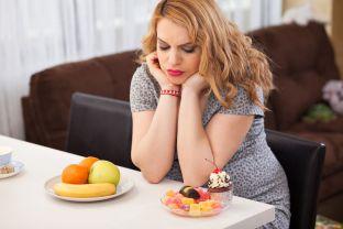 Comment réduire votre consommation de sucre ?