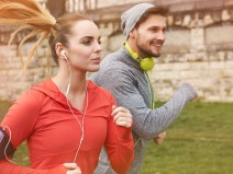 Running : 5 conseils pour mieux courir
