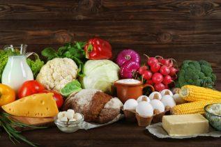 Découvrez les meilleurs nutriments pour avoir des os en bonne santé !
