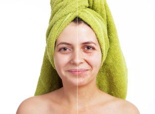Conseils beauté : comment avoir des pores moins visibles ?