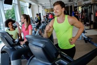 Exercices cardio : 9 options pour les réaliser