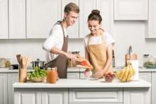 Les nouvelles recommandations du Programme National Nutrition Santé