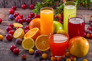 Tout savoir sur la vitamine C et où la trouver